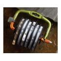 Fishpond - Headgate Tippet Holder