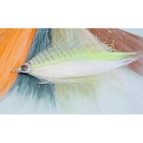 H2O - Angel Silk - Choix de 21 couleurs.