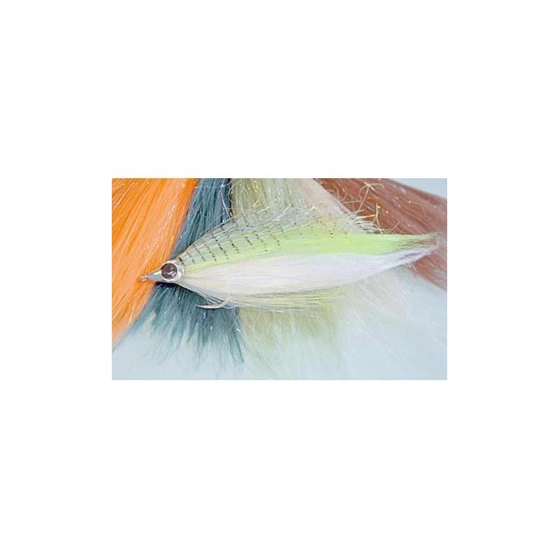H2o angel silk choix de 17 couleurs l 39 ami du moucheur for Choix de couleurs