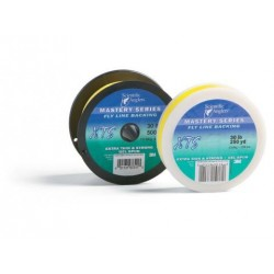 Scientific-Anglers XTS Gel Spun