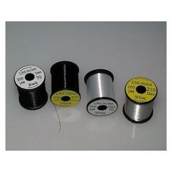 Uni-Thread Nylon ( 70 Deniers ) 200 YDS