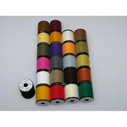 Uni Yarn Regulier