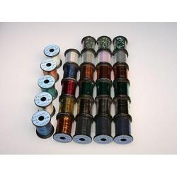 Uni-Mylar Plat 10 VGS 2 Tons