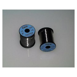 UNI Dubbing Brush Wire Stainless Steel