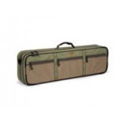 Fishpond - Dakota Carry Rod & Reel Case.