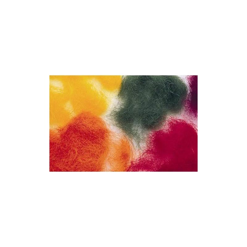 Dubbing substitut de phoque sac de 1 gr choix de 33 couleurs l 39 ami du moucheur for Choix de couleurs