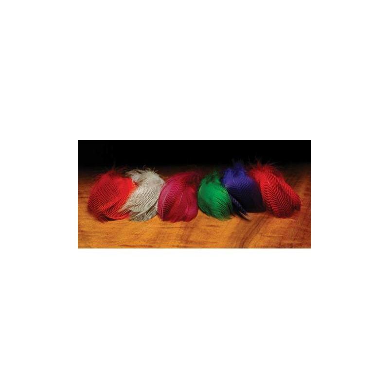 Lagartun soie silk