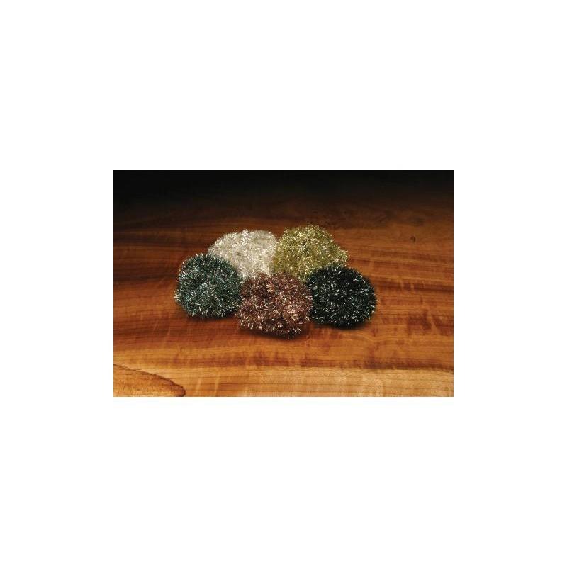 Cactus chenille holographique sac de 3 vgs choix de 5 couleurs l 39 ami du moucheur for Choix de couleurs