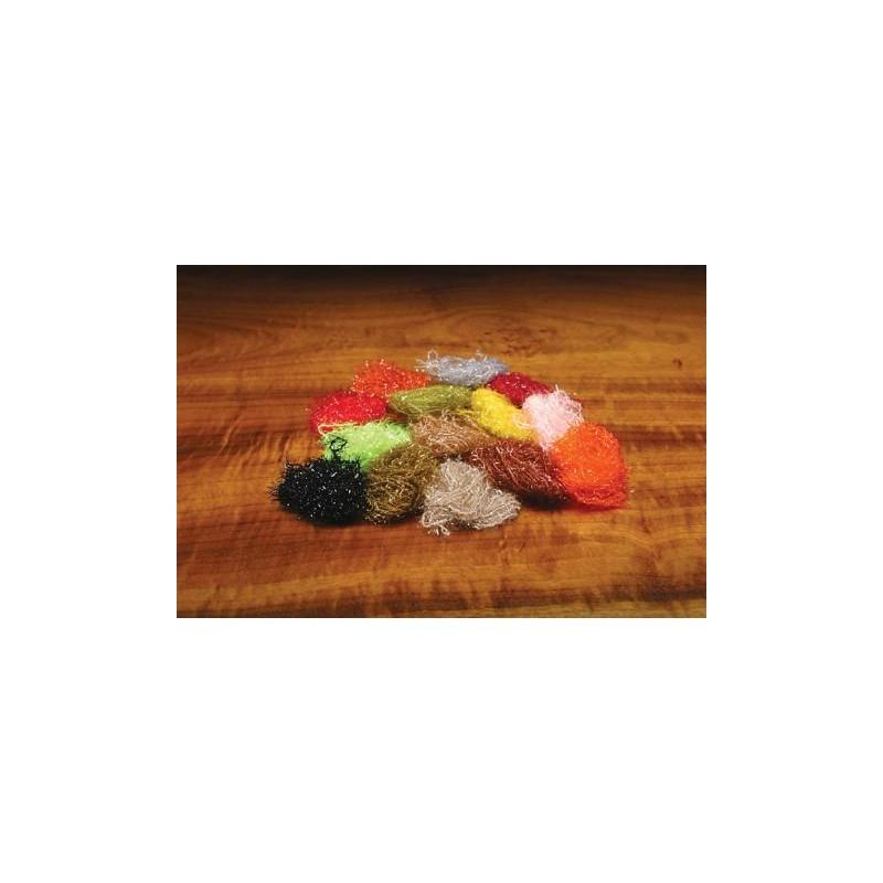 Micro polar chenille sac de 4 vgs choix de 15 couleurs l 39 ami du moucheur for Choix de couleurs