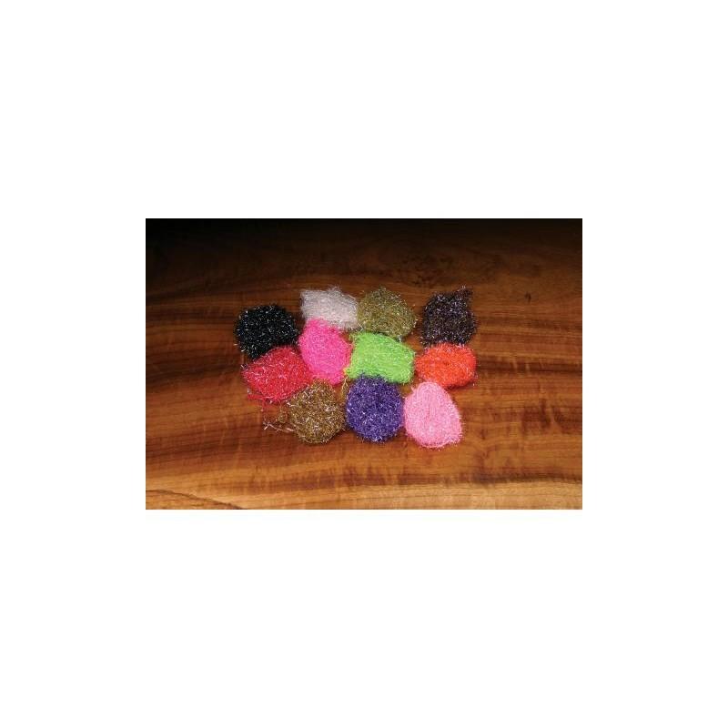 Micro polar chenille uv sac de 4 vgs choix de 10 couleurs l 39 ami du moucheur for Choix de couleurs