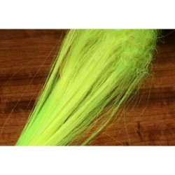 Big Fly Fiber Curl - Choice of 15 colors.