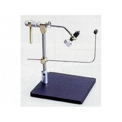 Renzetti - Etau - Presentation 3000 - Base standard ou clampe.