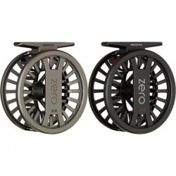Redington - Zero reel and spool