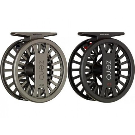 Redington - Zero moulinet et bobine