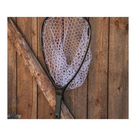 Fishpond - Nomad Hand Net
