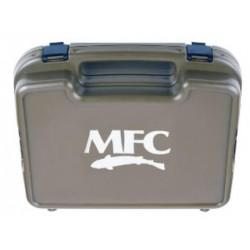 MFC - Boite à mouches pour bateau - Foamfoam -