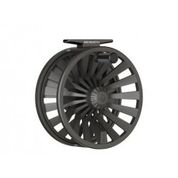 Redington - Behemoth Reel or spool