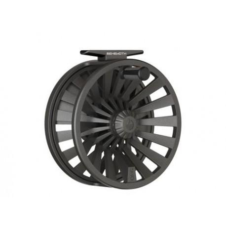 Redington - Behemoth moulinet ou bobine