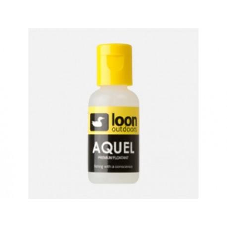 Loon - Aquel Gel - Flottant.