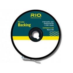 Rio - Corde de réserve - Dacron