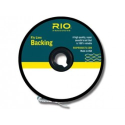 Rio - Fly line Backing - Dacron