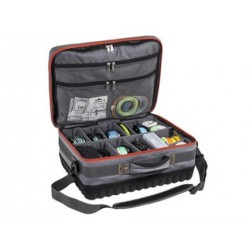 Guideline - Large gear bag