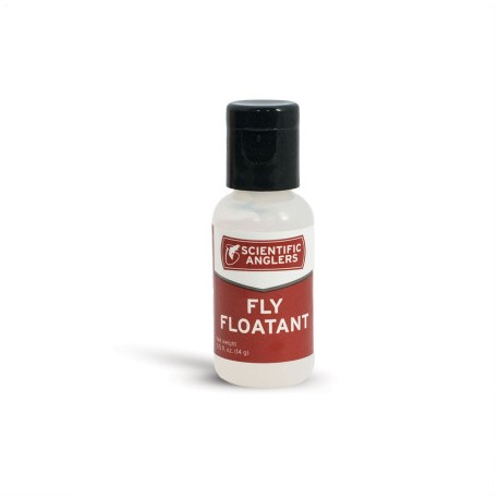 Scientific-Anglers - Fly Floatant - Flottant.