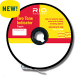 RIO - 2 Tons Indicateur Tippet