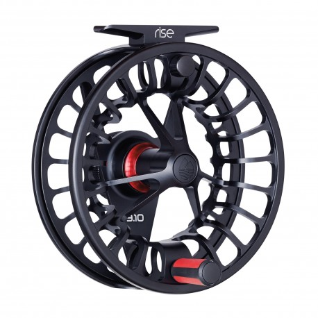 Redington - Rise Reel or Spool