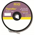 Rio Fluoroflex Plus Bobine 100 m 3,6 lbs a 15 lbs