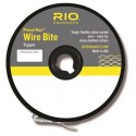 Rio Powerflex Wire Bite