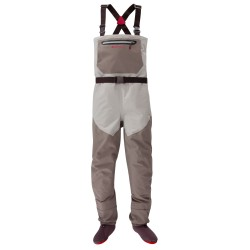 Redington - Waders Sonic-Pro - Homme.