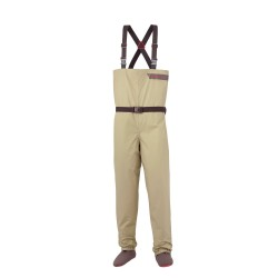 Redington - Wader Crosswater - Men.