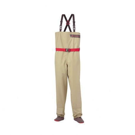 Redington - Wader Crosswater - Youth.