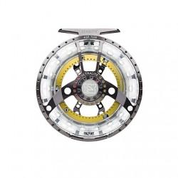 Hardy - Ultralite ASR - moulinet ou bobine