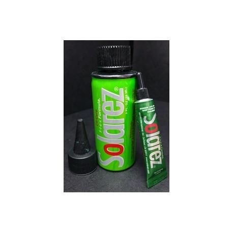 Solarez - UV Resin - Flex