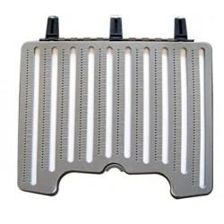 MFC- Boat Box Leaf