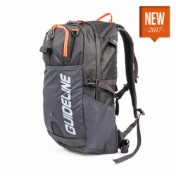 Guideline - Experience Backpack 28 L