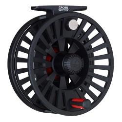 Redington - Reel - Crosswater.