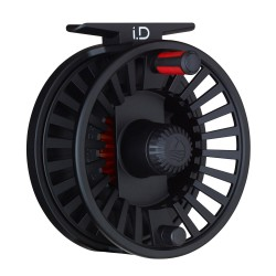 Redington - ID - Reel or spool