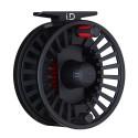 Redington - ID - Reel or spool