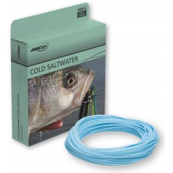Airflo - Soie Ridge Striper (Cold saltwater)