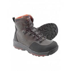 Simms - Wading boot - Freestone - Vibram sole.