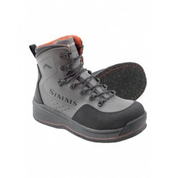 Simms - Wading Boot - Freestone - Felt Soles