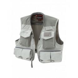 Simms - Freestone - Vest.