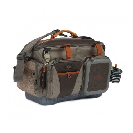 Fishpond - Green River Gear Bag
