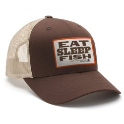 Loop - ESF Hat