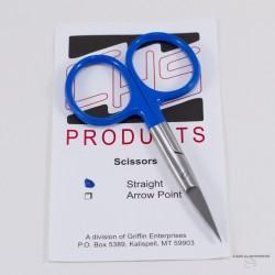 Griffin Scissors Standard