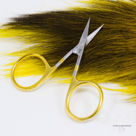DR. SLICK - IRIS SCISSORS