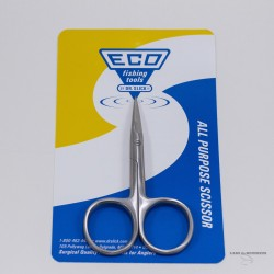 DR. SLICK - ECO - ALL PURPOSE SCISSORS